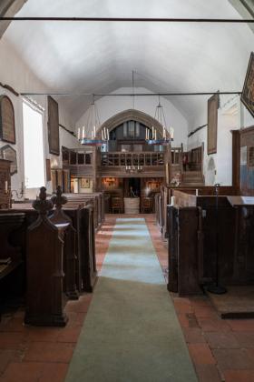 RJ-Interiors-Churches-and-Abbeys-044
