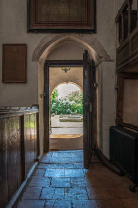 RJ-Interiors-Churches-and-Abbeys-046