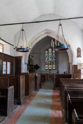 RJ-Interiors-Churches-and-Abbeys-047