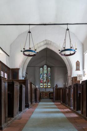RJ-Interiors-Churches-and-Abbeys-048