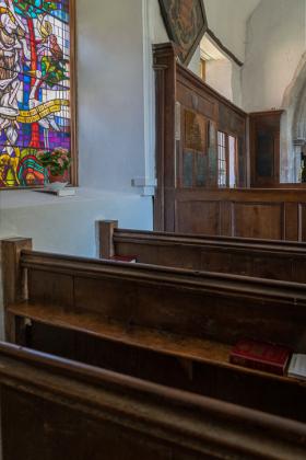 RJ-Interiors-Churches-and-Abbeys-049