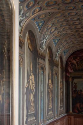 RJ-Interiors-Churches-and-Abbeys-050