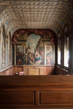 RJ-Interiors-Churches-and-Abbeys-051