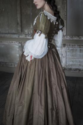 RJ-Court-Dress-Set-1-177