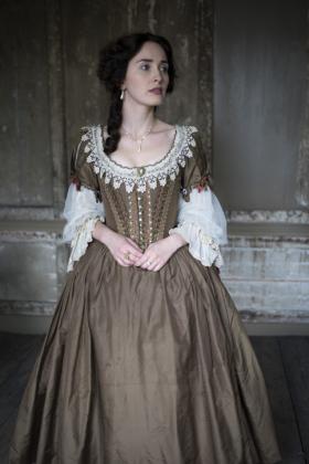 RJ-Court-Dress-Set-1-180