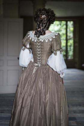 RJ-Court-Dress-Set-1-305