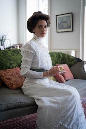 RJ-Edwardian Women-Set 3-005