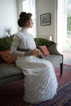 RJ-Edwardian Women-Set 3-012