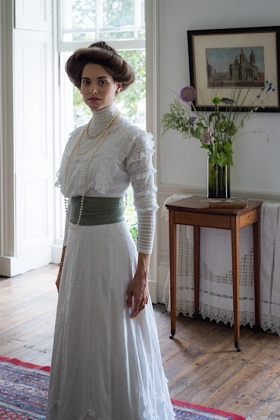 RJ-Edwardian Women-Set 3-021