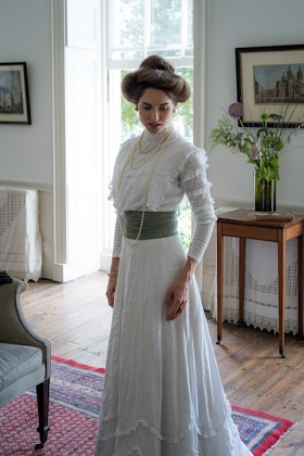 RJ-Edwardian Women-Set 3-023