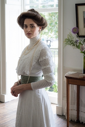 RJ-Edwardian Women-Set 3-026