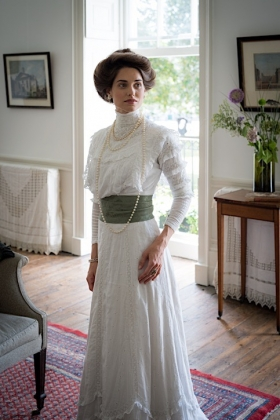RJ-Edwardian Women-Set 3-027