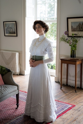RJ-Edwardian Women-Set 3-041