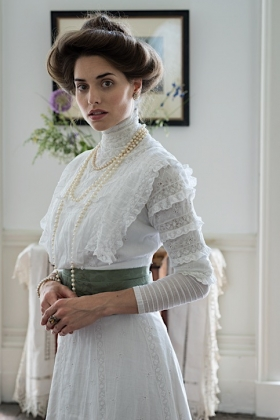 RJ-Edwardian Women-Set 3-043