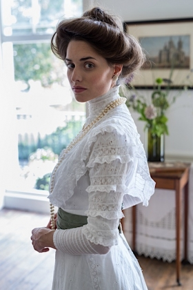 RJ-Edwardian Women-Set 3-051