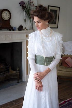 RJ-Edwardian Women-Set 3-057