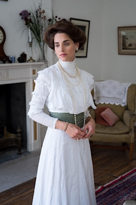 RJ-Edwardian Women-Set 3-062