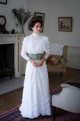 RJ-Edwardian Women-Set 3-067