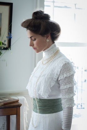 RJ-Edwardian Women-Set 3-079