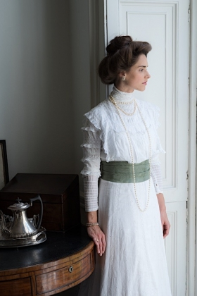 RJ-Edwardian Women-Set 3-087