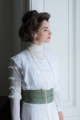 RJ-Edwardian Women-Set 3-092