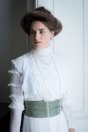 RJ-Edwardian Women-Set 3-094