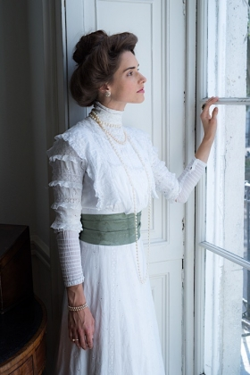 RJ-Edwardian Women-Set 3-095