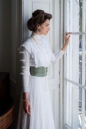 RJ-Edwardian Women-Set 3-097