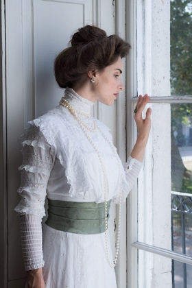 RJ-Edwardian Women-Set 3-099