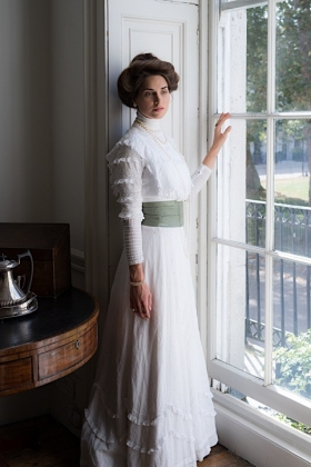 RJ-Edwardian Women-Set 3-101