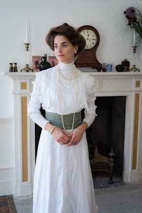 RJ-Edwardian Women-Set 3-107