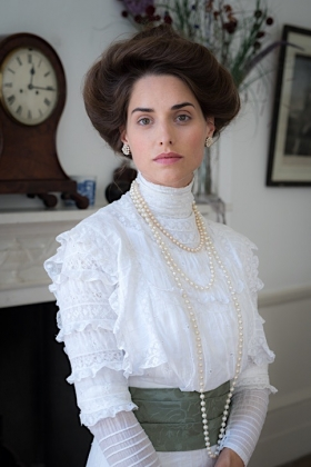 RJ-Edwardian Women-Set 3-112