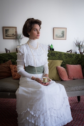 RJ-Edwardian Women-Set 3-130