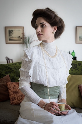 RJ-Edwardian Women-Set 3-142