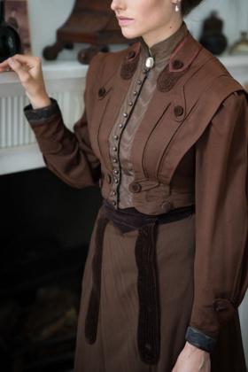 RJ-Edwardian Women-Set 5-132