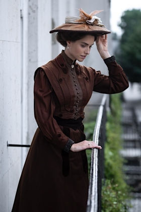 RJ-Edwardian Women-Set 6-015