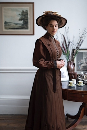 RJ-Edwardian Women-Set 6-045