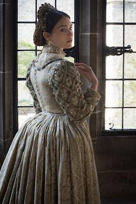 Elizabethan Set 2