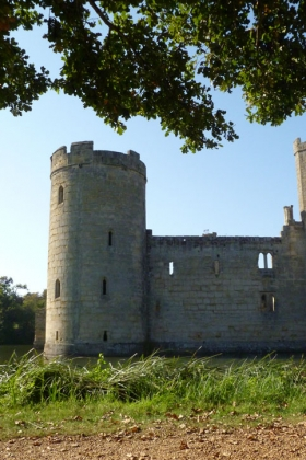 RJ-Exteriors-Castles-012