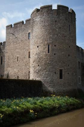 RJ-Exteriors-Castles-043