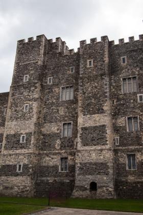 RJ-Exteriors-Castles-045