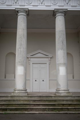RJ-Exteriors-Doorways-005