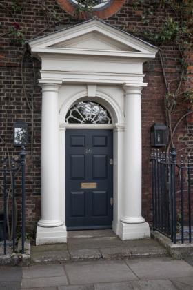 RJ-Exteriors-Doorways-020