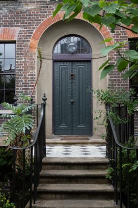 RJ-Exteriors-Doorways-026