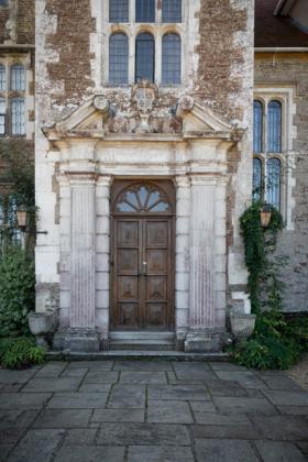 RJ-Exteriors-Doorways-033