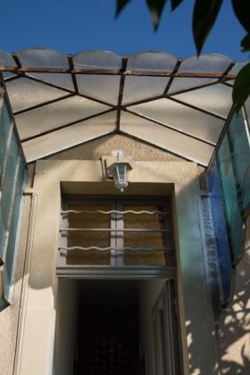 RJ-Exteriors-Doorways-036