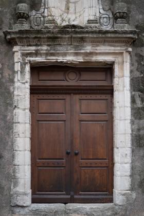 RJ-Exteriors-Doorways-038