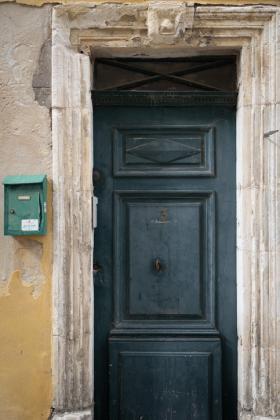 RJ-Exteriors-Doorways-039