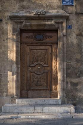 RJ-Exteriors-Doorways-041