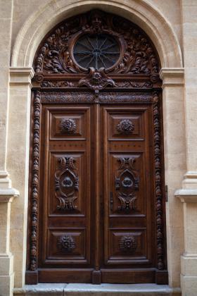 RJ-Exteriors-Doorways-042
